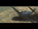 War thunder Figi Na bezymyannoj vysote 720p
