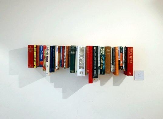 книги 18 плюс список