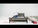 Ліжко Діана. Інструкція для самостійного складання