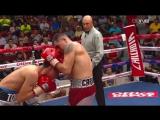 Jesus Silveira vs Carlos Jimenez (27-08-2016)
