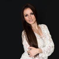 Анкета Милана Каримова