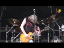 Nazareth_-_Razamanaz_-_live_BYH_Festival_2007_-_HD_Version_-_b-light1