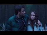 Берлинский синдром / Berlin Syndrome (2017) трейлер