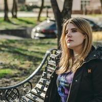 Анкета Светлана Тарасова
