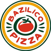 bazilico_pizza