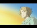 Natsume Yuujinchou Roku | Тетрадь дружбы Нацумэ 6 - ED