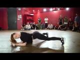 Kyle Hanagami Choreography | Katy Perry ft. Migos - Bon Appétit
