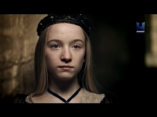 Белая королева и ее соперницы 1 серия из 2 / The Real White Queen and Her Rivals (2013)