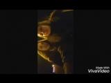 В главных ролях Александра Рядовой Де Горелова, Татьяна Шкипер Де Кудинова....... В фильме.......На 50 оттенков чернее...