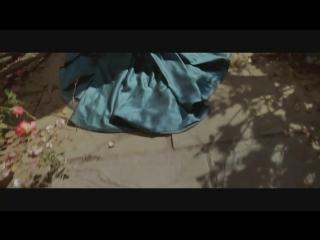 Красавица и чудовище | Фильм | 2014 | TutKino.Online [vk.com/tutkino.online]