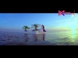 Enca ft. Noizy - Bow Down (Bestmedia.Uz)