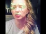 Секреты красоты из инстаграм от Ольги Медынич