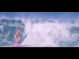Haddaway - What is Love(DJ Amada 2k16 Remix)