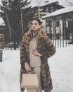 Юлия Лысенко фото #47