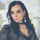 Юлия Лысенко фото #35