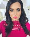 Юлия Лысенко фото #34