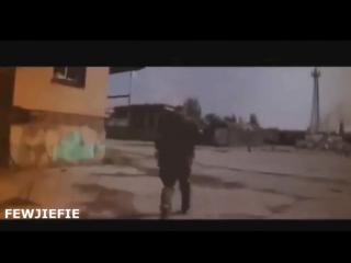 Клипы про украину война