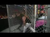 31. Roman Reigns Vs. Bray Wyatt Hell in a Cell 25.10.15
