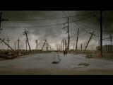 «Дорога»  2009  Режиссер: Джон Хиллкоут  драма, постапокалиптика