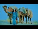 Rezashah Jalali Pashto Full HD Song 2015