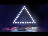 CARDIO DANCE 7 ▲ Танцевальное кардио _ Упражнения для пресса и спины _ Аэробика для похудения дома