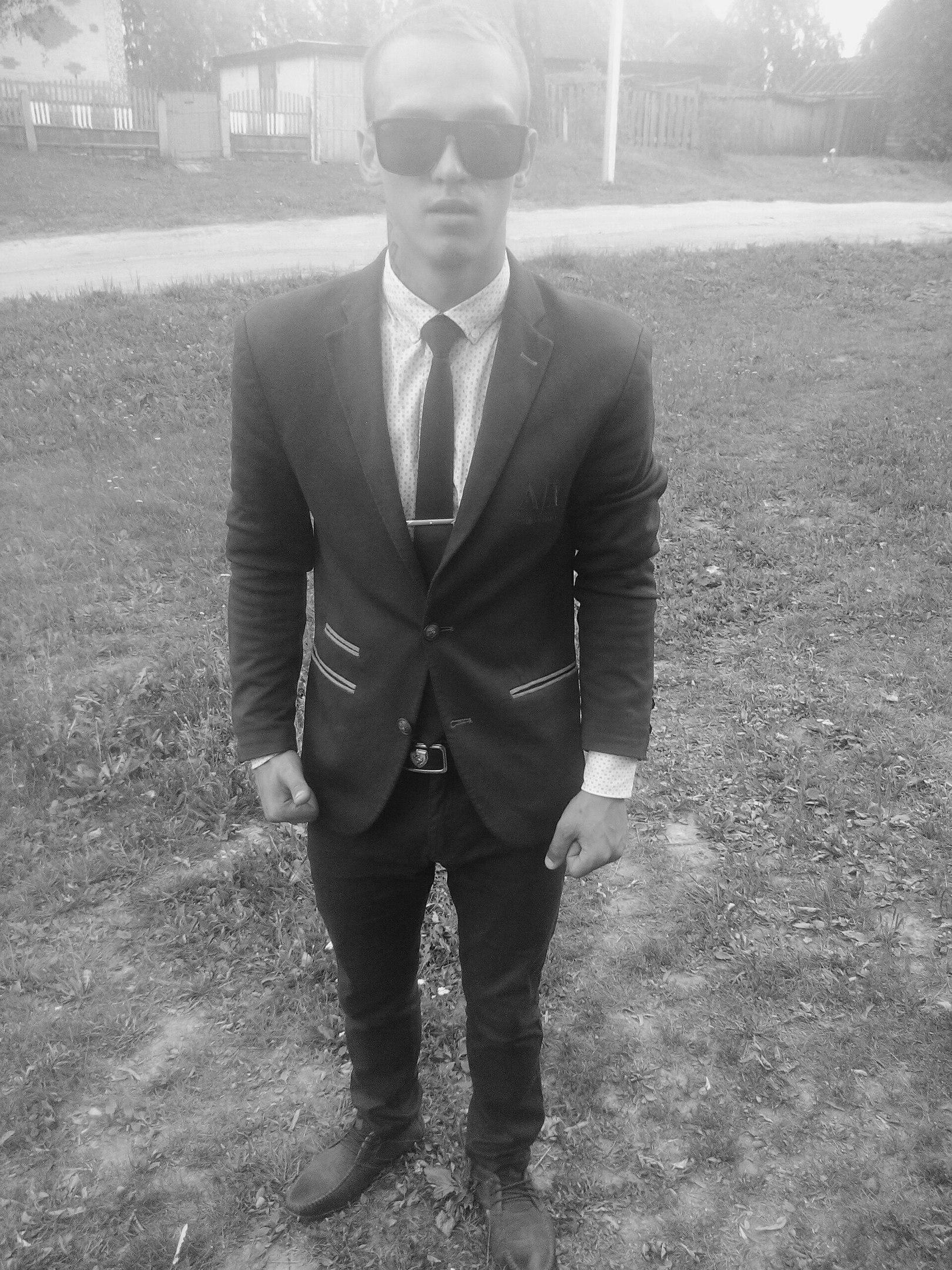 Misha, 23, Talačyn
