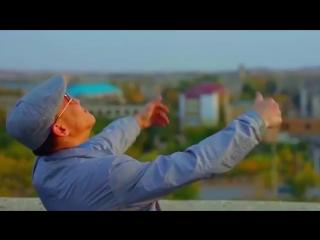 Пустые небеса Авторская песня Руслан Аркалык клип