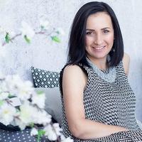 Татьяна Боровских