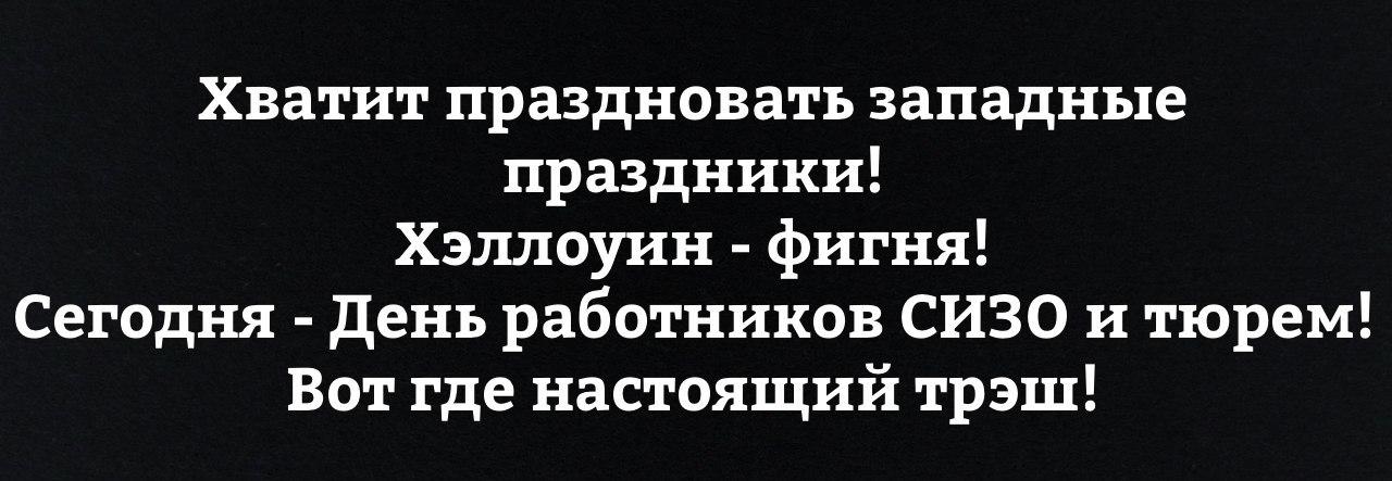 https://cs7056.vk.me/c636723/v636723567/34b23/WkCDyQo4WQ4.jpg
