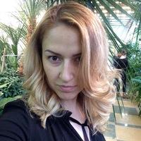 Мария Попова-Грачёва