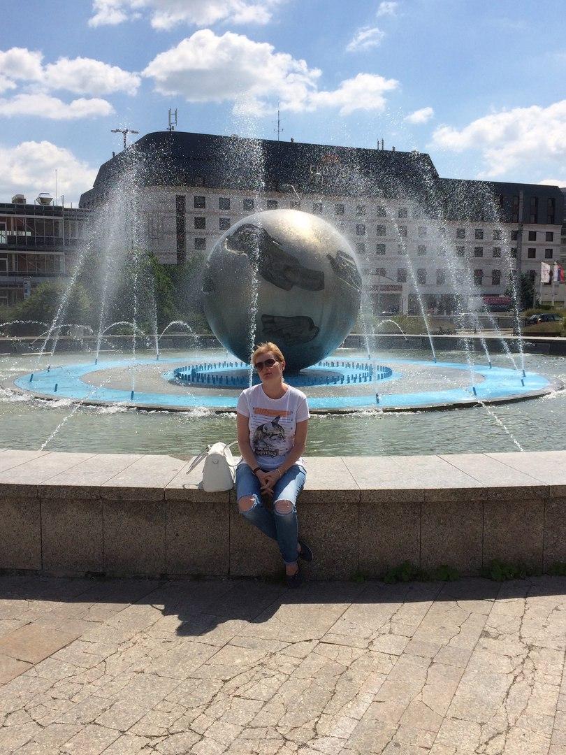отдых, путешествие, фотопост, Братислава, beautystuff