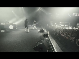 Oxxxymiron - Девочка Пиздец Live in Kiev 23