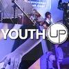 YOUTH UP | молодежное движение | ПЕНЗА