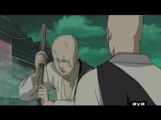 Naruto Shippuden 63 (Два короля)