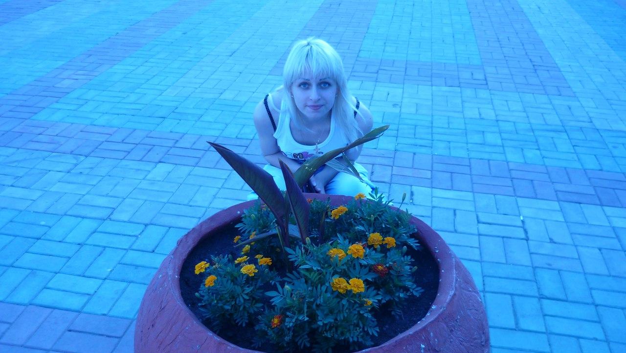 Анастасия Шмакова, Новосибирск - фото №2