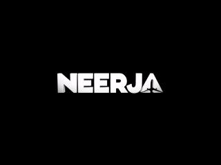 Трейлер Фильма: Нирджа / Neerja (2016)