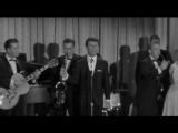 Dion and The Belmonts - The Wanderer - HD - Stereo