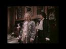 | ☭☭☭ Советский фильм | Гардемарины, вперёд! | 1 и 2 серии | 1987 |