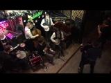 Джаз-бар Дом 7