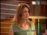 Израильский сериал - Дани Голливуд s01e80 с субтитрами на иврите