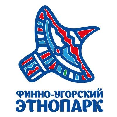 Финно-Угорский Этнопарк