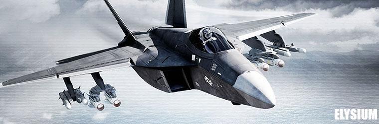 Скачать Arma 3  Jets DLC Update 1.70 пиратка торентом
