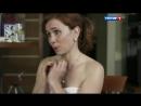 ЛУЧШАЯ МЕЛОДРАМА НОВИНКА 2017 ГОДА - Жена на время _ Российский фильм _ Русское