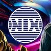 НИКС-Омск | Клуб любителей видеоигр