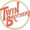 Лекции TwinBrothers для свадебных специалистов