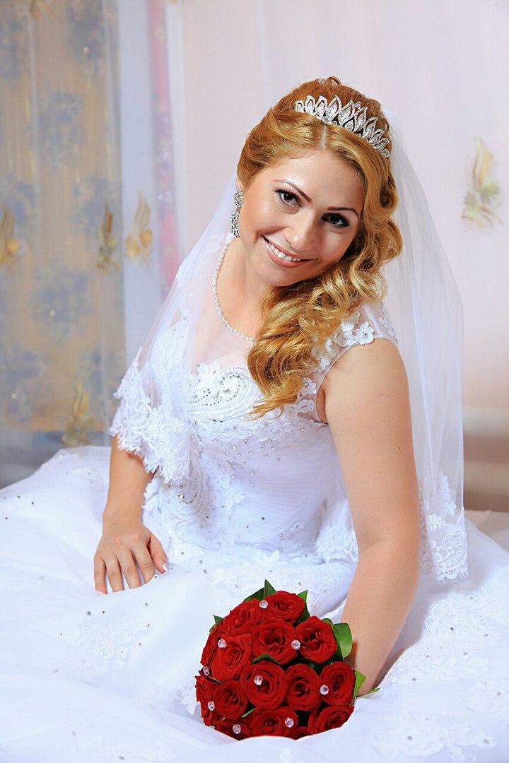 Мария Мелехова, Москва - фото №5