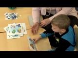 Развитие Детей. Игры для Развития Речи.Занятия по Развитию Речи Ребенка