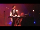 Didier Marouani &SPACE-Air Force