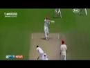 Phil Hughes Struck On Head In Critical Condition ORIGINAL VIDEO