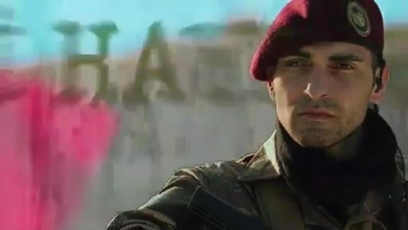 Али Хайдар- Обещание💕Ali Haydar - SÖZ